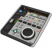 CONTROLADOR BEHRINGER MOD. X-TOUCH ONE