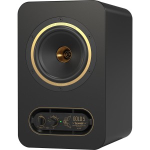 BAFLE TANNOY MONITOR MOD. GOLD 5