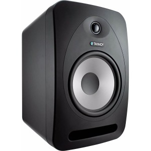 BAFLE TANNOY MONITOR REVEAL 802