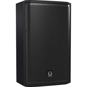 BAFLE TURBOSOUND P/PA MOD. IP82