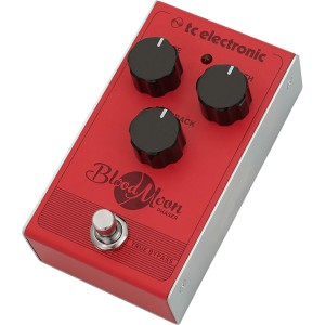 PEDAL T.C. P/GUITARRA BLOOD MOON PHASER