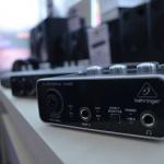 Sound:check XPO 2019: El mercado actual de la industria musical.